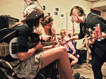 the-rockn-roll-camp-for-girls