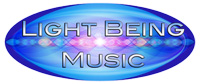 brenda-goodell-light-being-music-logo
